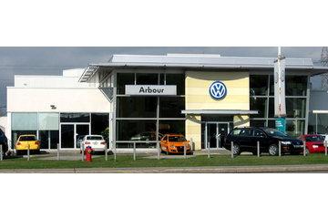 Arbour Volkswagen