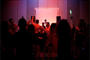 Master D Productions - Les professionnels du party