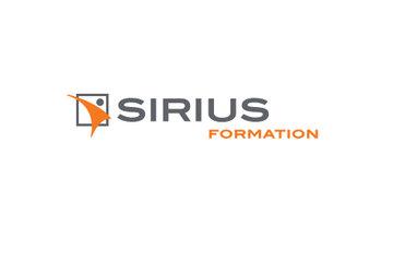 Sirius Formation