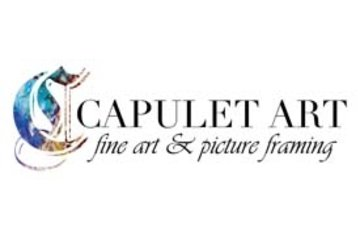 Capulet Art Gallery & Framing Shop