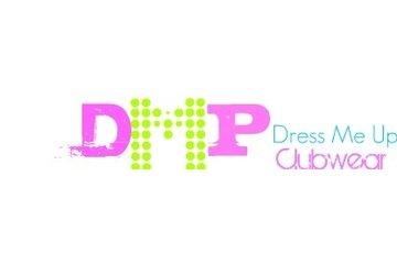 DMP Clubwear