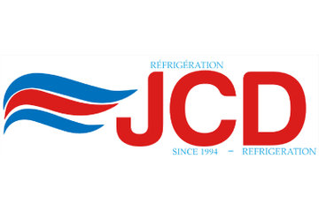 JCD Refrigeration Inc