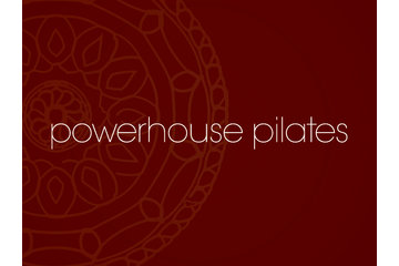 Powerhouse Pilates