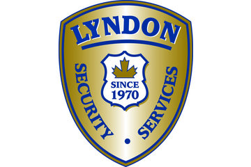 Lyndon Security Services (Hamilton) Inc