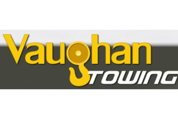 Vaughan Towing