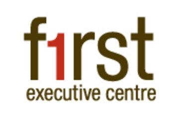 First Executive Centre