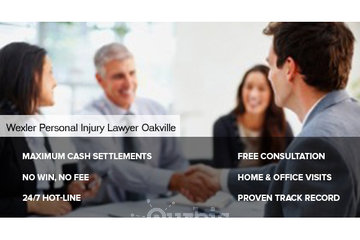 Wexler Personal Injury Lawyer