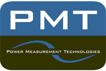 Power Measurement Technologies Inc