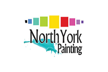 North York Painting