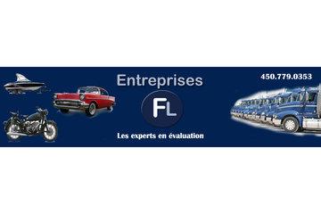 Entreprises FL experts en évaluation