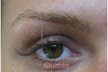 Maquillage Permanent Et Pourquoi Pas Moi! à L'ASSOMPTION: Oeil Avant Eye Liner