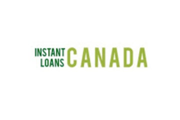 Instant Loans Canada