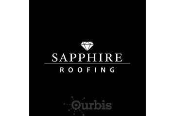 Sapphire Roofing Oakville