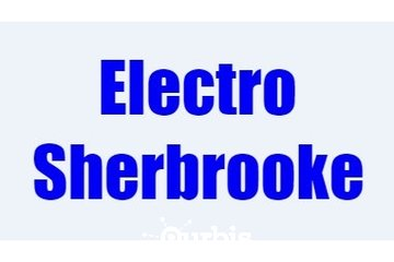 Electro Sherbrooke