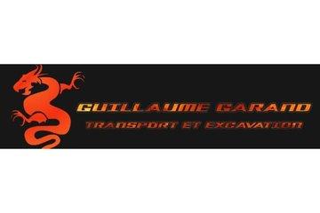 Transport G. Garand