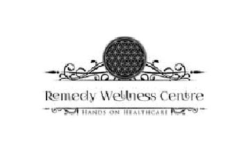 Remedy Wellness Centre in Victoria