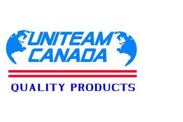 UNITEAM CANADA CORP.