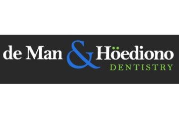de Man & Hoediono Dentistry