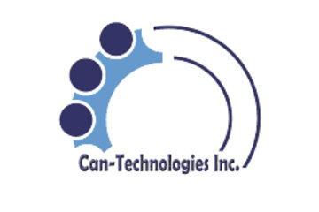 Can-Technologies Inc. in Cambridge