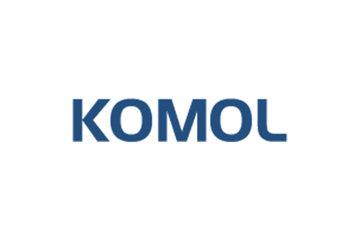 Komol Plastics Company Ltd