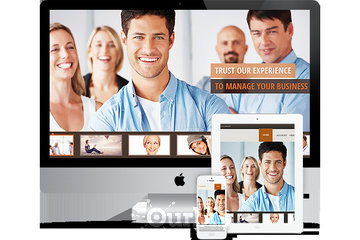 See new dimension of cheap MLM software