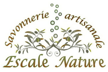 Savonnerie Escale Nature