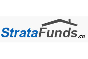 Strata Funds
