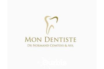 Mon Dentiste