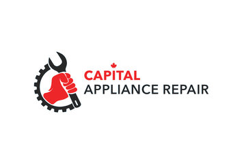 Capital Appliance Repair