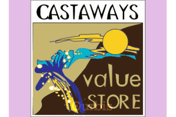 Castaways Value Store