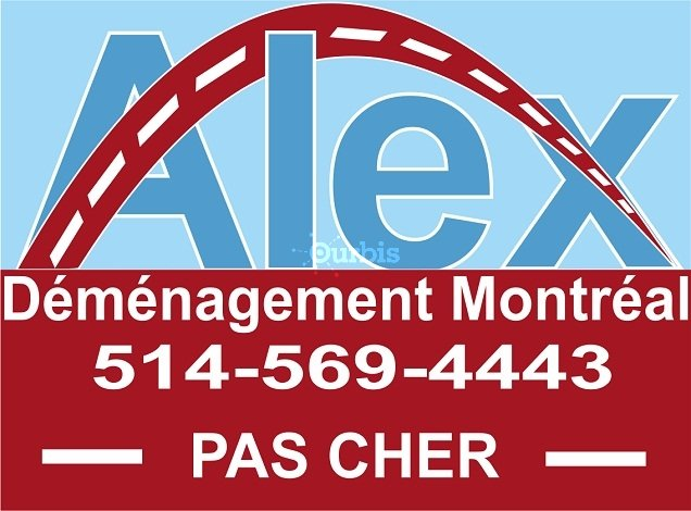 D m nagement conomique alex montr al qc ourbis for Meuble economique montreal
