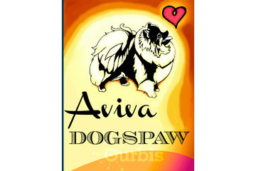 Aviva Dogspaw