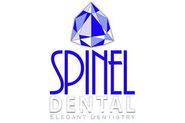 Spinel Dental