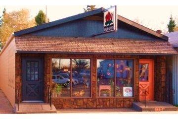 Nipawin Florists in Nipawin: Our Shop!