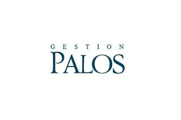 Palos Management