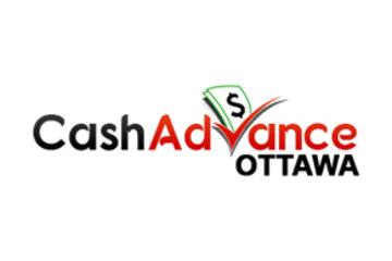 Cash Advance Ottawa
