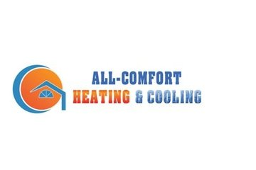 All-Comfort Heating & Cooling
