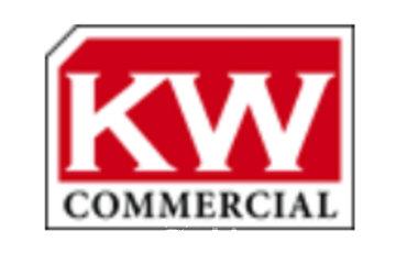KWC Montréal