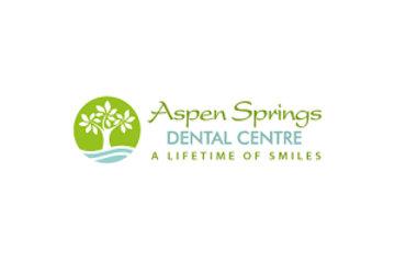 Aspen Springs Dental Centre