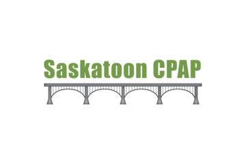 Saskatoon CPAP Services