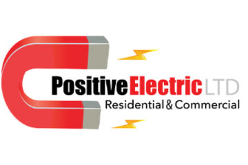 Positive Electric Ltd.