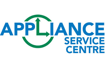 Appliance Service Centre