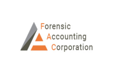 Forensic Accounting Corp