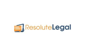 Resolute Legal