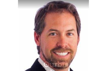 Ric Lazare - Mortgage Broker Kelowna