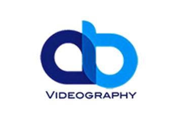 A B Videography