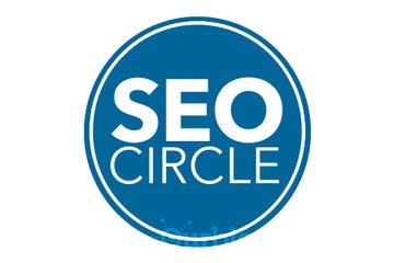 SEO Circle