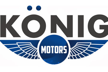Konig Motors