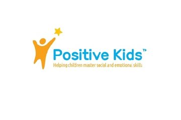 Positive Kids Inc.