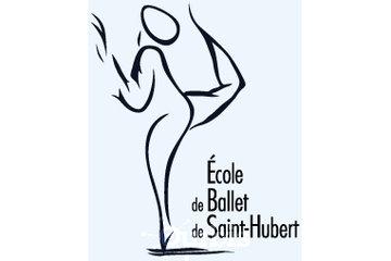 École de Ballet de Saint-Hubert